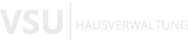VSU Hausverwaltung